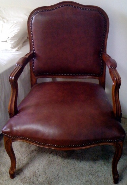 Jags Furniture Reupholstery Chair Reupholstery Samples